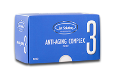 Anti-Aging Complex 3(JS-AA3)
