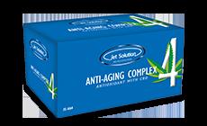 Anti-Aging Complex 4(JS-AA4)