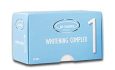 Whitening Complex 1(JS-WHI)