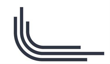 JetPeel Blue Lines 2