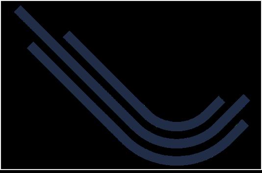 JetPeel Blue Lines