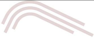 JetPeel Nude Lines Round