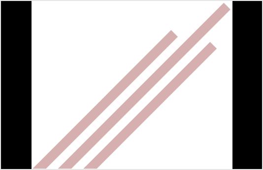 JetPeel Pink Lines
