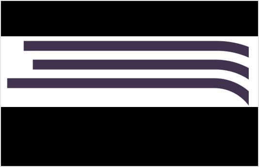 JetPeel Purple Lines