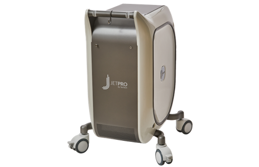 JetPro 3