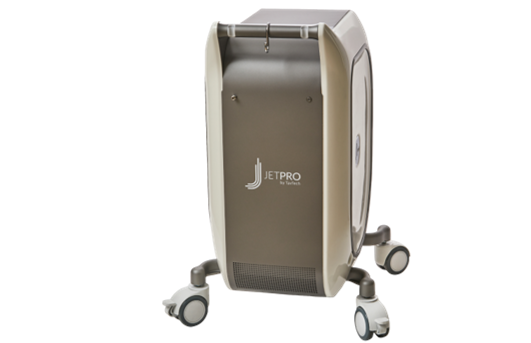 JetPro 4