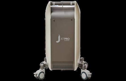 JetPro 6