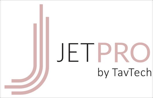 JetPro Logo.PDF