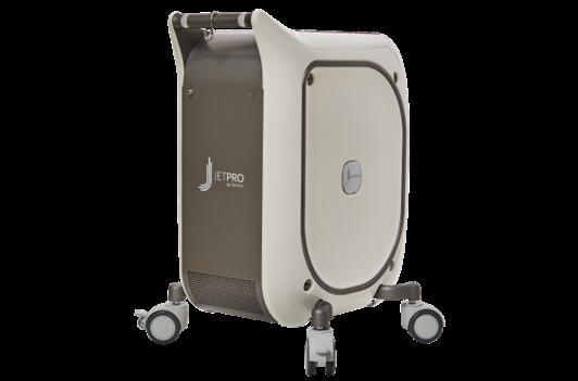 JetPro 7