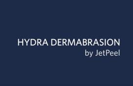 Hydra Dermabrasion Technique