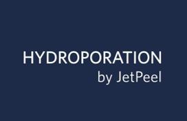 Hydroporation Technique