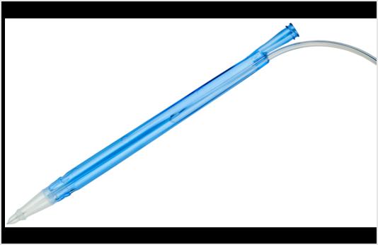 Magic Jet Blue Line Handpiece