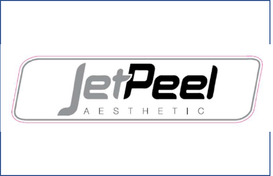 JetPeel Mini User Manual
