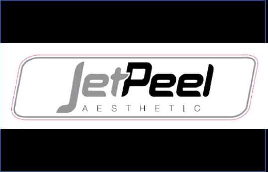 JetPeel Mini User Manual