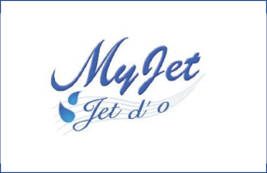 MyJet Medical User Manual